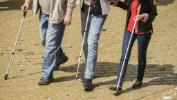 Ощетените от медицинска експертиза могат да се явят на повторно на ТЕЛК