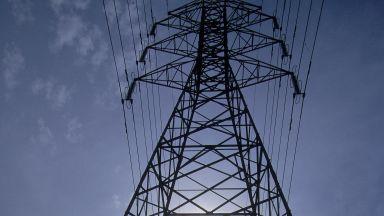 Голяма част от Латинска Америка остана без ток