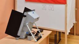 Михаил Константинов: Трагичен опит с машинното гласуване