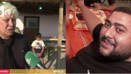 Роднините на починал 28-годишен мъж от Враца винят медици за смъртта му