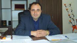 Разследват кмета на Костенец за корупция