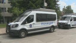 Oбвиниха 24-годишната Даниела за убийството в Костенец