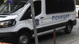 """Кметът на Костенец предложил пари на общински съветник за """"правилно"""" гласуване"""