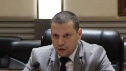 Илиан Тодоров: Симеон да не се притеснява, забранил съм продажбата на държавни имоти
