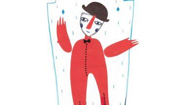 Лятна куклено-театрална школа отваря врати в Столичен куклен театър