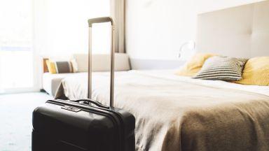 Морските хотели под прицела на НАП: Следят резервациите в нета и обявените свободни стаи