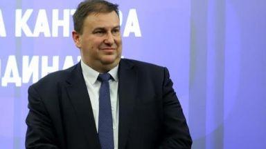 Емил Радев: ЕК наблюдава избора на главен прокурор в България с голям интерес