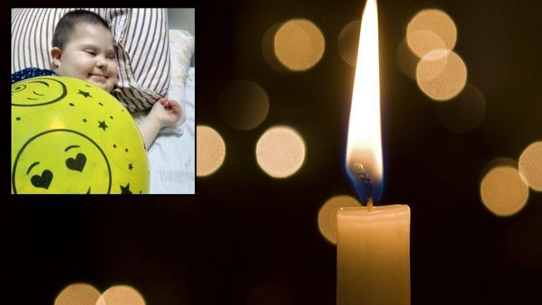 Смъртта на Мими разбута системата, договорени са конкретни стъпки за лечение