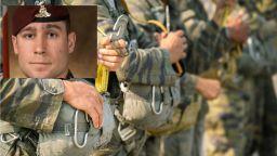 Защо се стигна до фаталния скок с парашут на учение на НАТО в Чешнигирово