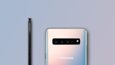 Samsung Galaxy Note10 идва в началото на август