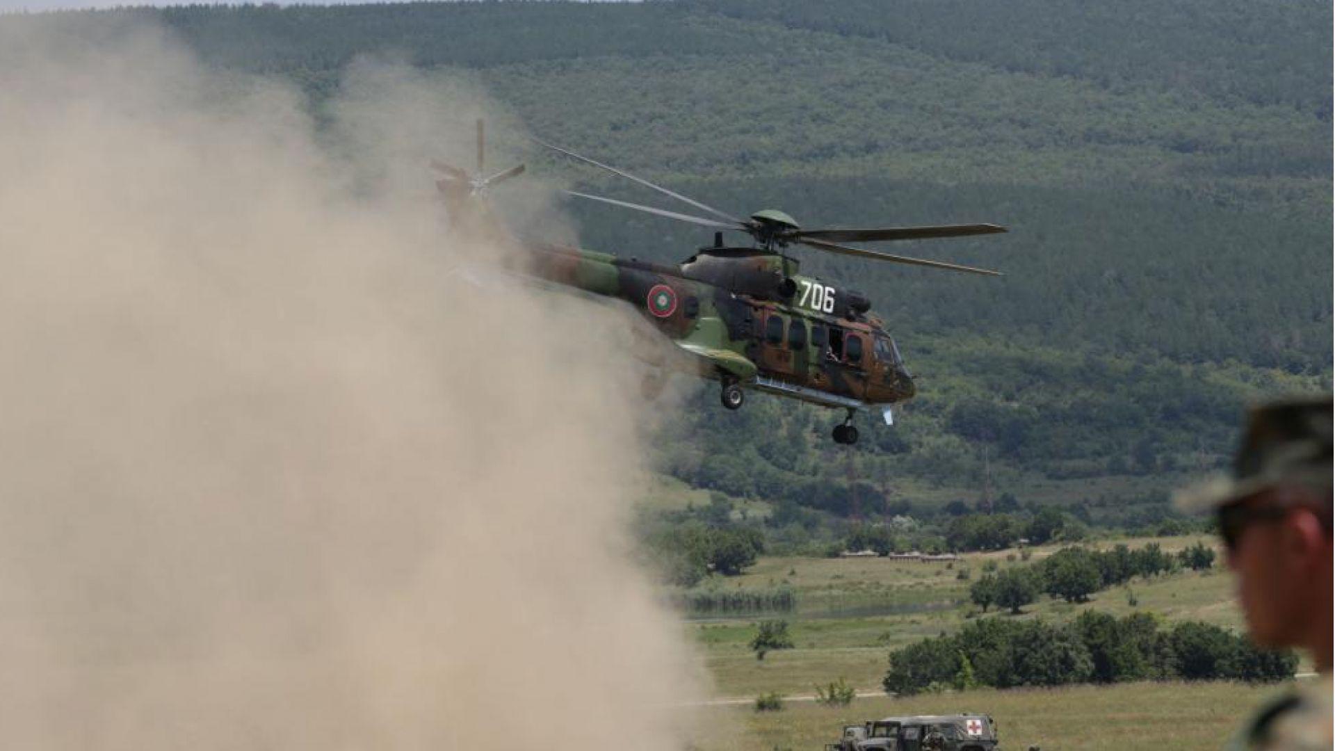 Нова версия за смъртта на военния от Чешнегирово: Ексхумацията сочи убийство