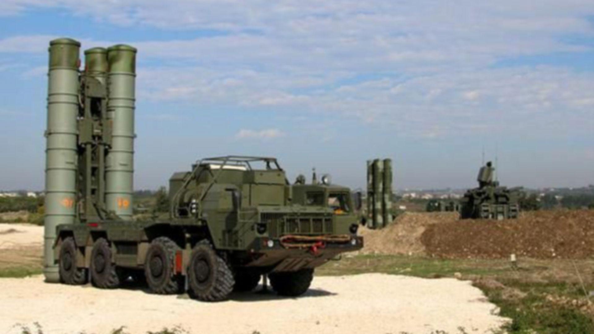 САЩ и Русия обсъдиха военните си доктрини: ядрени арсенали и ПРО