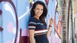 Яна Маринова пред Life: Любовта не е фиксация