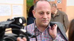 Радан Кънев: С малката субсидия се узаконява политическият рекет