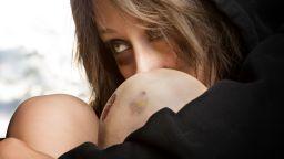 Държавата ще отваря приюти за жени, жертви на трафик