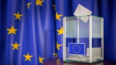 Какво казаха европейците във вота?