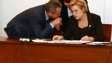 Бюджетна комисия прие и на второ четене субсидия от 1 лв. за глас