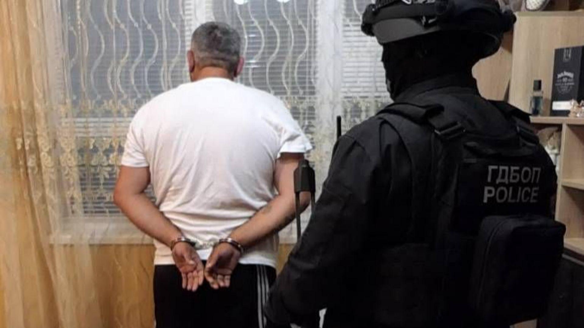 Ще изнасилят жена ти, детето ти, майка ти, ако не прехвърлиш къщата, плашели лихварите от Берковица