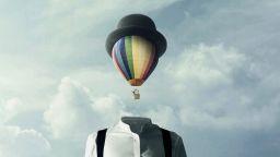"""""""Пулицър"""" за литература 2018: """"Прекрасният живот на Артър Лес"""" (откъс)"""