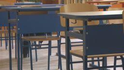 Удължават учебната година за децата от 1 до 6 клас