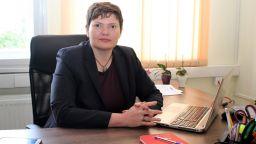 Малина Крумова: Правим пълен преглед на всичи участъци с концентрация на катастрофи