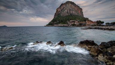 """50 уникални снимки в """"Непознатата Гърция"""""""