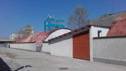 Съдът спря изграждането на крематориума в Куклен