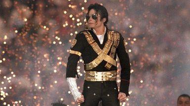"""Клипът към  """"Billie Jean"""" на Майкъл Джексън мина 1 млрд. гледания в YouTube"""