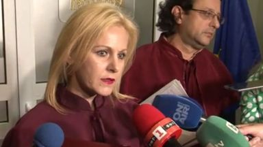 Спецпрокурор: Каналът на трафикантите на бежанци бил през река Марица