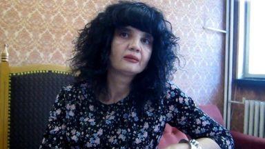 Режисьорката Лилия Абаджиева:  Театърът не трябва да назидава - той е най-великата игра