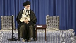 """Техеран обяви, че от 7 юли ще се освободи """"решително"""" от още ядрени ограничения"""