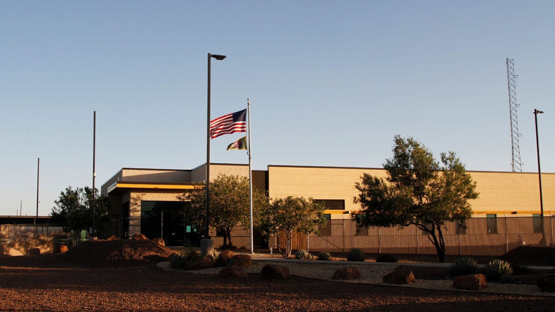 Върховният съд на САЩ даде зелена светлина на администрацията на