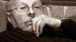 Почина близкият сподвижник на Тарковски Валерий Харченко