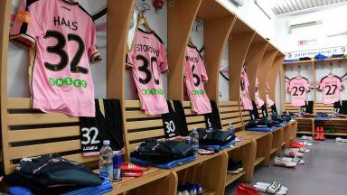 """""""Лев Инс"""" даде отговор по обвиненията за измама с футболен клуб Палермо"""