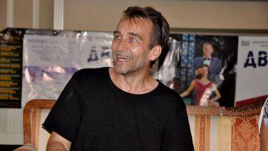 """С """"Двубой"""" от Иван Вазов откриват XVII издание на Театър Римски терми"""