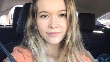 Акули убиха 21-годишна американка пред очите на родителите й
