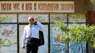 България има нужда от още 8 индустриални зони