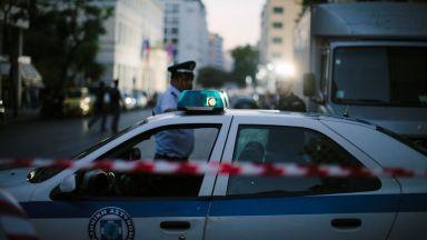 По-строги мерки за некоректните шофьори приемат в Гърция