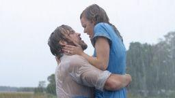 """""""Всяка велика любов започва с велика история"""" - филмът """"Тетрадката"""" навърши 15"""