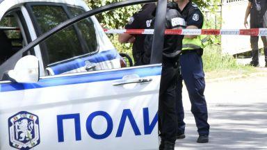 19-годишен ограби и намушка 27 пъти жена от силистренско село