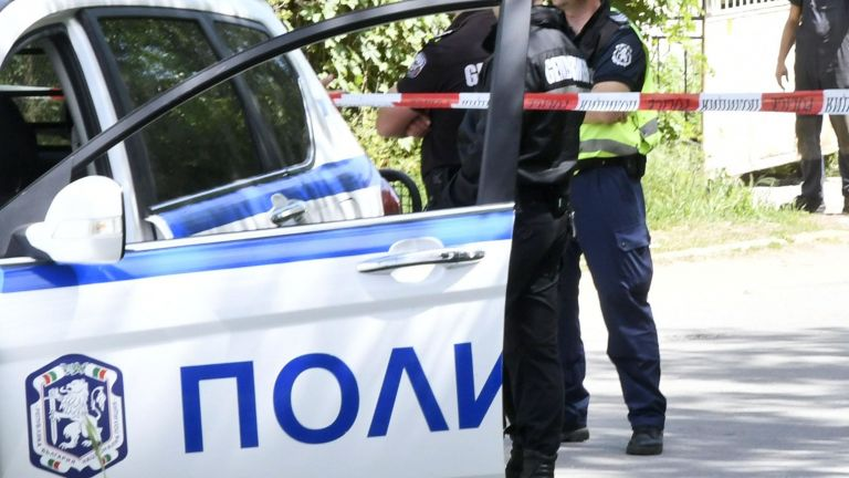19-годишен е задържан за жестокото убийство на 51-годишна жена в