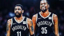 Нов суперотбор изгрява в НБА