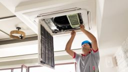 Експерти съветват как да се използват климатици в условия на пандемия