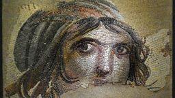 Античният град Зеугма – Градът на Римските мозайки в Анадола