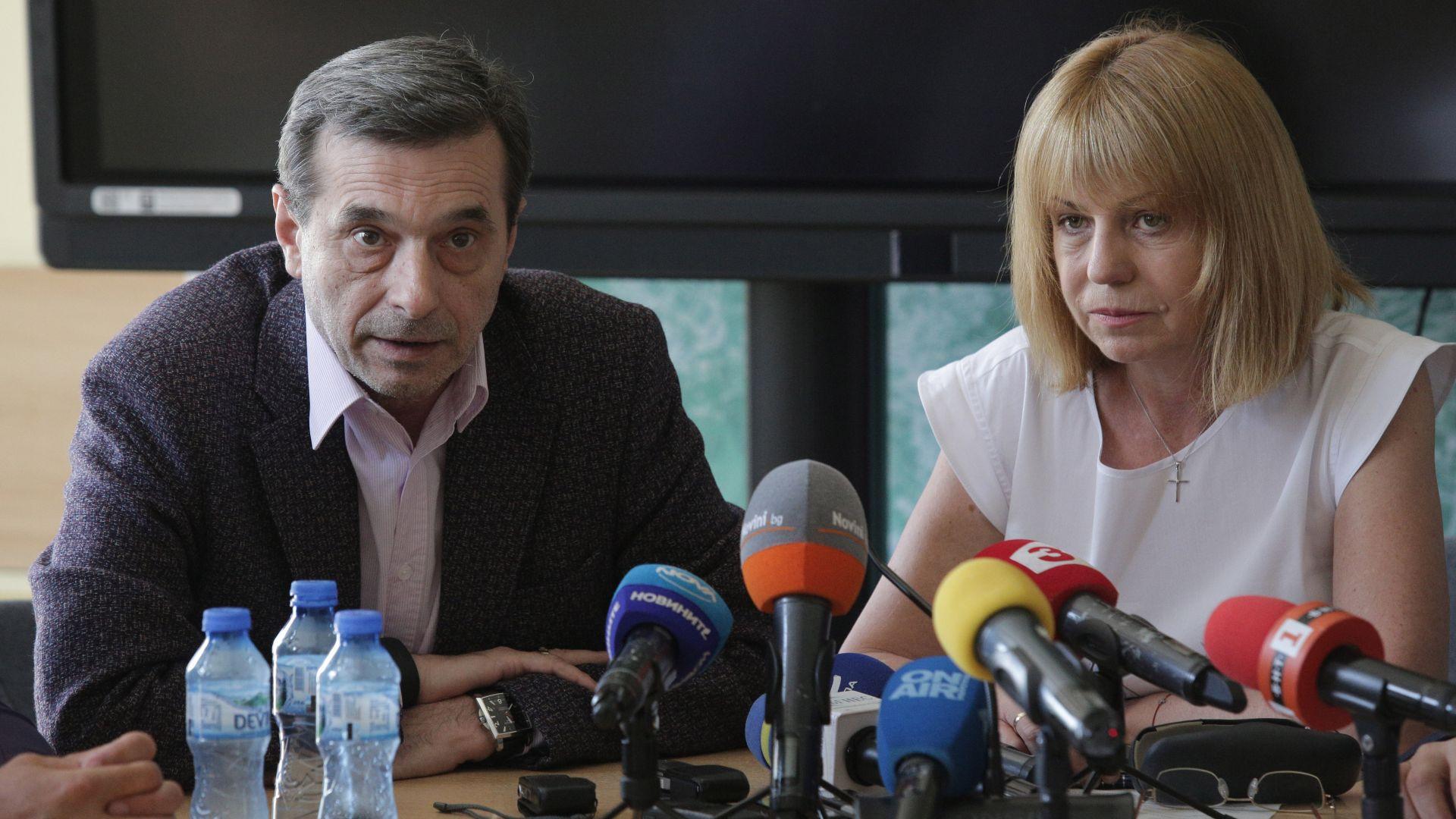 Синдикат скочи срещу нощния транспорт в София: Това е разхищение!