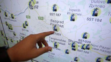 Зверска хакерска атака сринала системата на АПИ за продажбата на електронни винетки