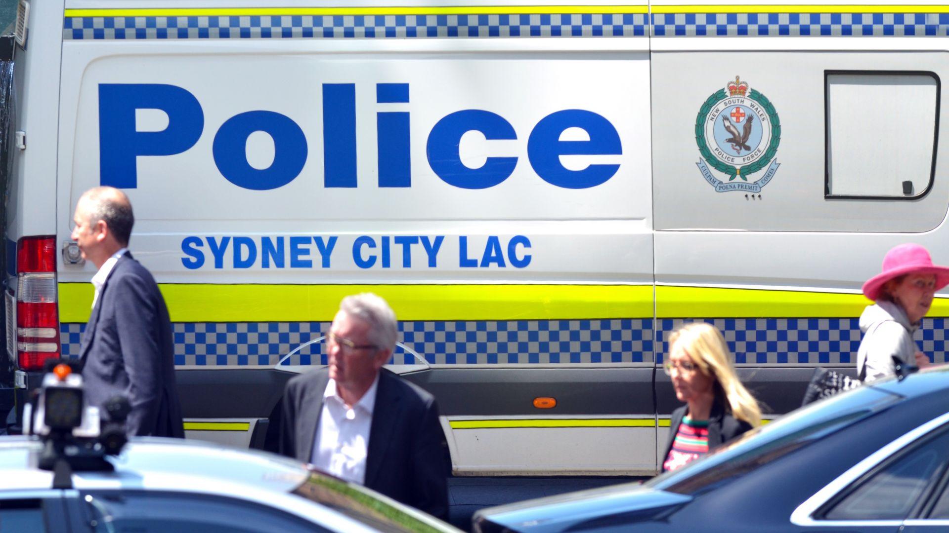 """Австралия осуети атентат на """"Ислямска държава"""""""