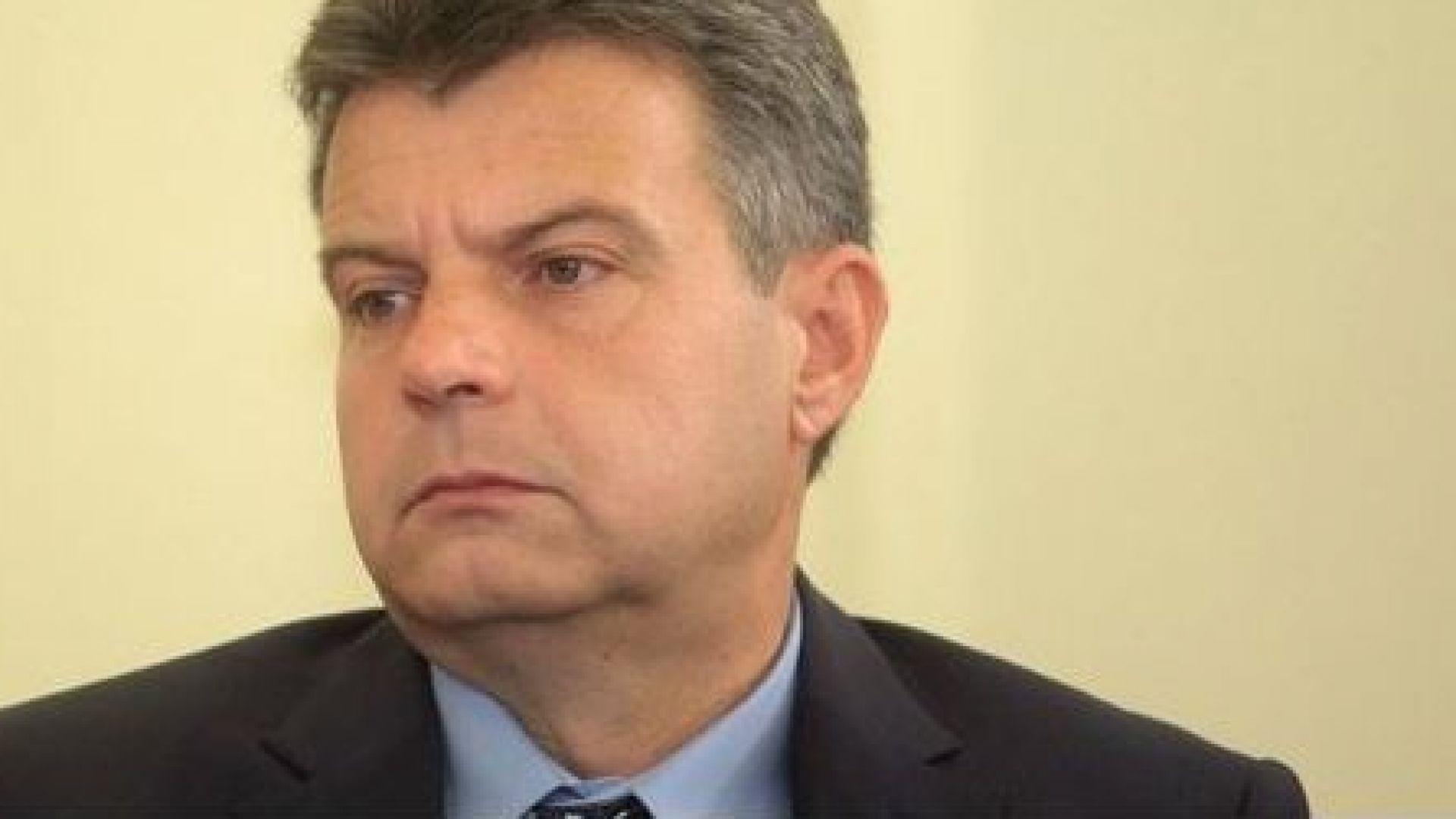 ВКС призова член на ВСС да се извини за обидна реплика към магистрати