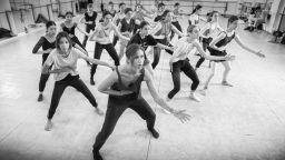 Зашеметяваща танцова вечер с три балетни премиери в Стара Загора