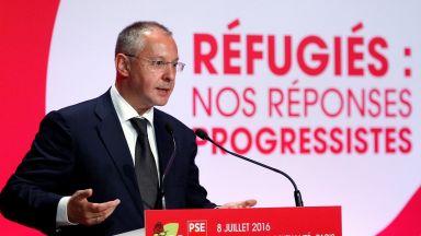 Станишев: Изборът на Урсула фон дер Лайен не е сигурен, Европа не познава възгледите й